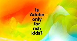 adobe-for-rich-kids