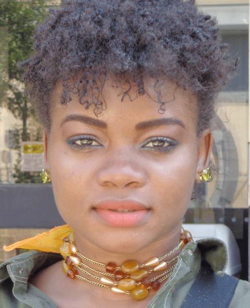 Futo-Teresa-Maia,-23