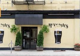 McVeigh's-pub-FI