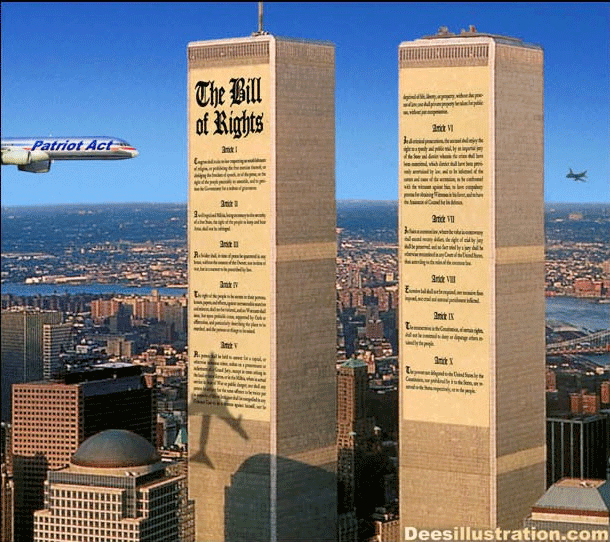 Patriot-Act-flies-into-Twin-Towers-BIG
