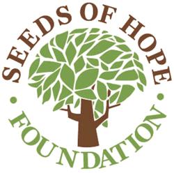 Seeds-of-Hope-Logo-FI