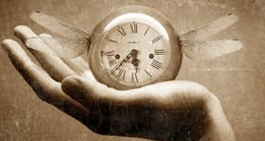 Time-on-hand-(winged)-FI
