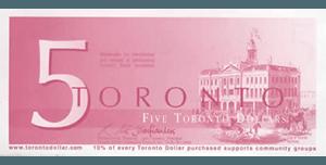 Toronto-Dollar-FI