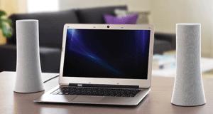 laptop-w-speakers-FI