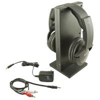 sony wireless stereo headphones accessories