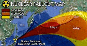 Fukushima food: Are we right to be scared of products from the ...