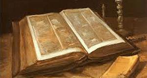 Bible-FI