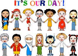 Int'l-Women's-day