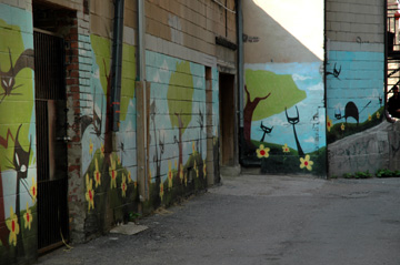 alley_after_2
