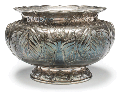 old-bowl