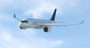 Porter-whisper-jet-FI