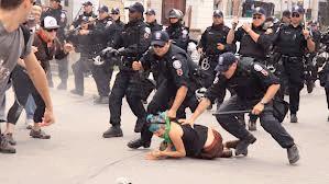 Toronto-Police-brutality-g20