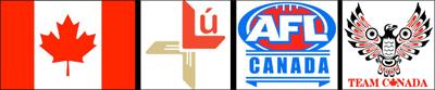 AFL-Team-Canada-Logo