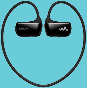 10238321---Sony-4GB-wearable-wireless-waterproof-walkman---black