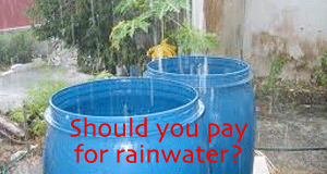 Should-you-pay-for-rainwater-FI