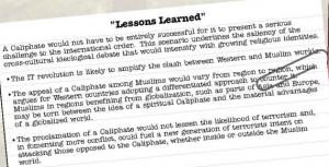 Caliphate-2