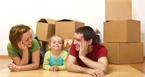 Family-moving-FI