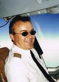 Pilot-Peter-Haisenko