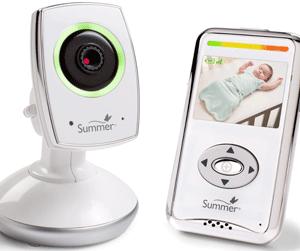 Summer-infant-camera