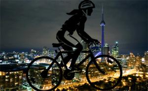 bikes-over-TO-FI