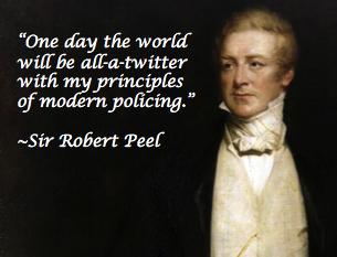 Sir-Robert-Peel