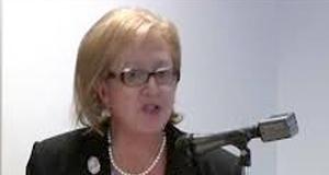 Angela Gautier, TDCSB