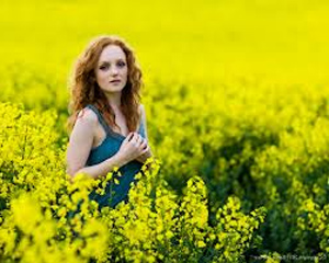 Canola is the marketing name for rapeseed which has been genetically modified to reduce heart-attack-causing erucic acid.