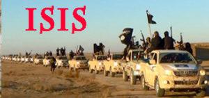 Isis-FI