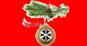 Christmas-gadget-zone-FI