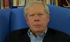 Paul Craig Roberts, PhD