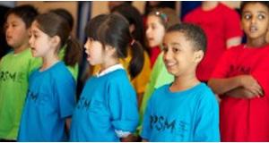 Regent-Park-school-Music-FI