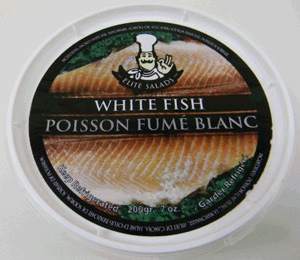 Elite-White-Fish-label