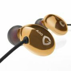 Adoo Ear Buds