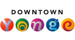 Downtown-Yonge-Logo-FI