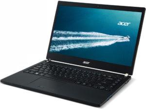 Acer-TravelMate-P645