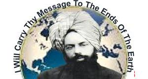 Mirza Ghulam Ahmad (1835-1908)