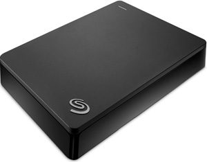Seagate-backup-plus-portable-4tb-black-main-packaging-3000x3000