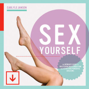 sex-yourself-cover