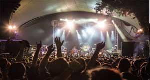 Noisy-crowd-FI