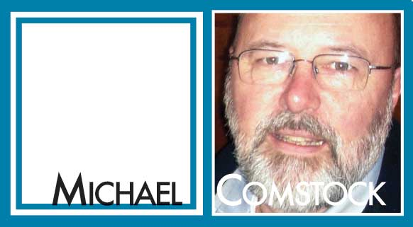 Mike-Comstock-Logo
