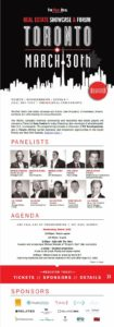 Real-Deal-Real-Estate-Showcase-and-Forum-Flyer-JPEG