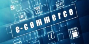 eCommerce-insights-Home-of-Growing-Business-featured-750x300