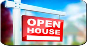 Open-House-FI