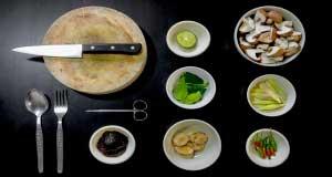 cookin-skills