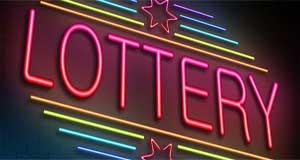 Lottery-FI