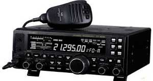 Ham-radio-FI