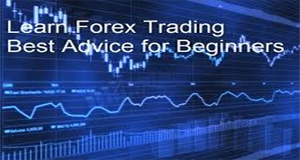 Forex learning toronto