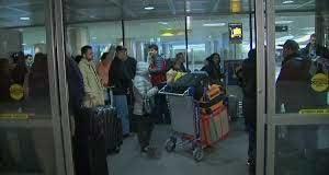 Newark-airport-FI