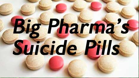Big-Pharma's-Suicide-Pills-FI