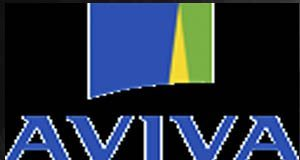 Aviva Logo FI